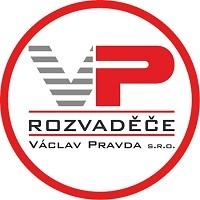 Rozvaděče Václav Pravda